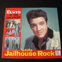 INSIDE JAILHOUSE ROCK