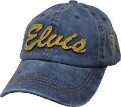 Elvis Kappe Jeans