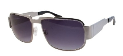 Elvis Brille Neostyle Metall