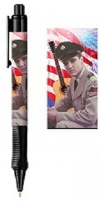 Army Kugelschreiber