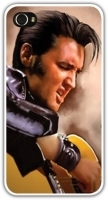 "I-Phone 6 Cover  ""Elvis '68"""
