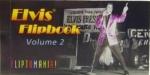 Elvis Flipbook Vol.2