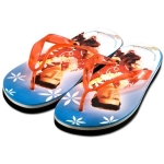Bade Flip-Flops Elvis Hawaii