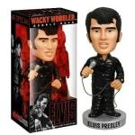 Wackelkopf-Figur Elvis 1968