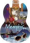 Mausmatte Memphis