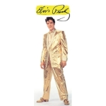 Elvis Slim Kalender 2019