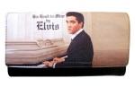 Elvis Portemonnaie Gospel
