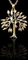 Tree of Life ( Baum des Lebens )