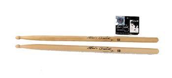 Schlagzeug Sticks Elvis Signature